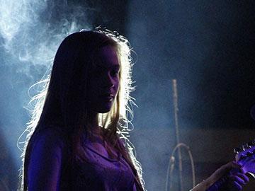 LIVE Musical e Convegni